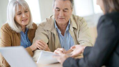 Photo of Choisir le meilleur prêteur hypothécaire pour vous