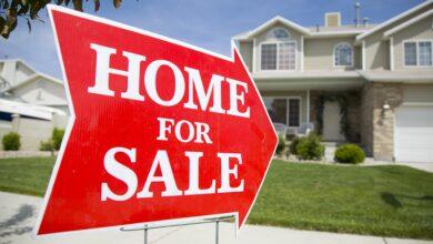 Photo of Combien de maison pouvez-vous vous permettre?  Règle de pouce hypothécaire