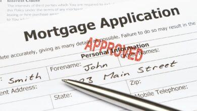 Photo of Combien de temps puis-je me qualifier pour un prêt hypothécaire après la faillite?