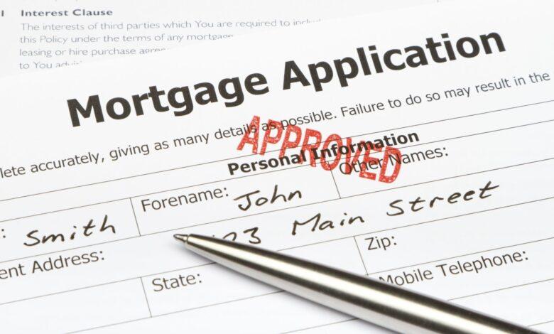 Combien de temps puis-je me qualifier pour un prêt hypothécaire après la faillite?