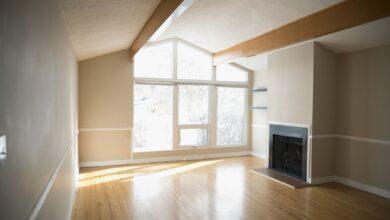 Photo of Combien de temps votre maison vacante est-elle couverte par une assurance?
