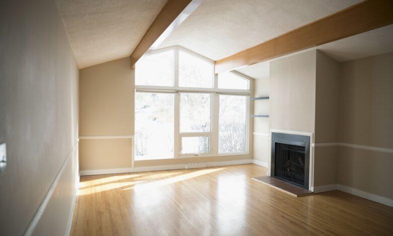 Combien de temps votre maison vacante est-elle couverte par une assurance?