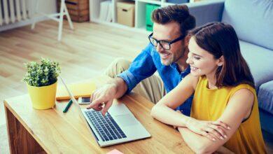 Photo of Comment acheter un prêt hypothécaire