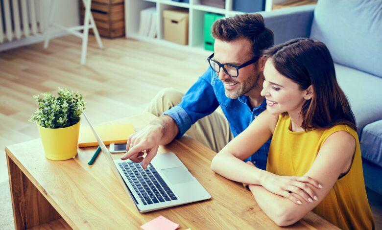 Comment acheter un prêt hypothécaire