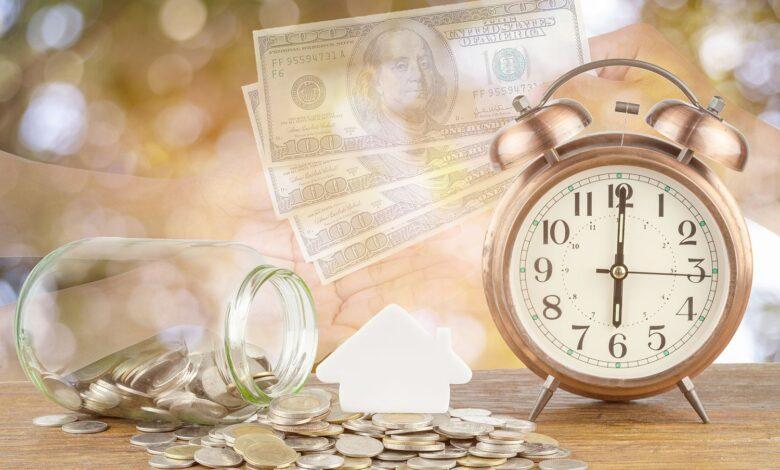 Comment analyser les FPI (fiducies de placement immobilier)