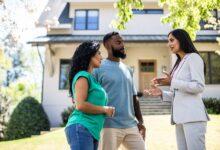 Photo of Comment choisir le bon courtier immobilier