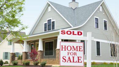 Photo of Comment économiser de l'argent en achetant une assurance habitation