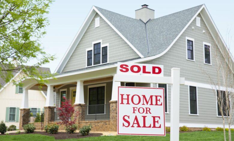 Comment économiser de l'argent en achetant une assurance habitation