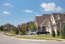 Photo of Comment économiser sur l'assurance habitation
