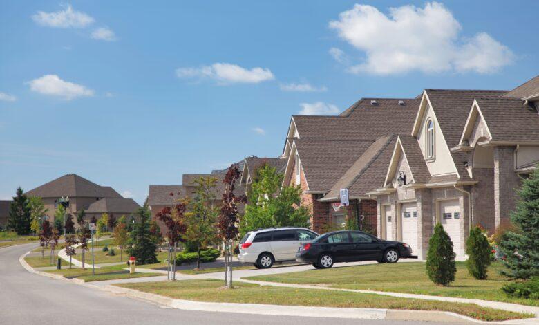 Comment économiser sur l'assurance habitation