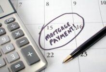 Photo of Comment effectuer des paiements hypothécaires toutes les deux semaines
