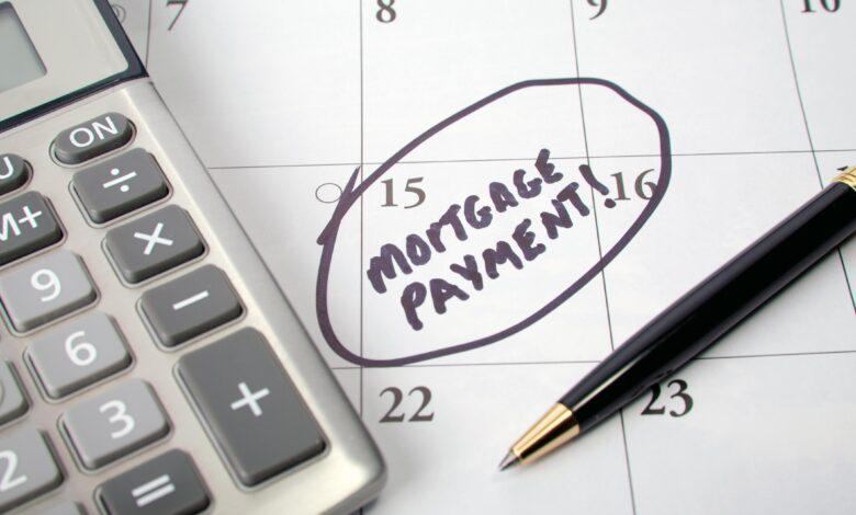 Comment effectuer des paiements hypothécaires toutes les deux semaines