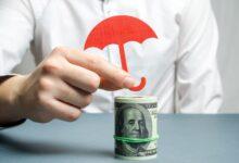 Photo of Comment fonctionne l'assurance parapluie