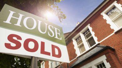 Photo of Comment fonctionne un prêt hypothécaire