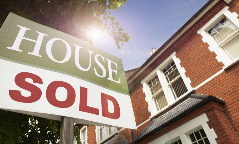 Comment fonctionne un prêt hypothécaire