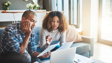 Photo of Comment fonctionnent les paiements pour les réclamations d'assurance habitation