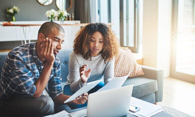 Comment fonctionnent les paiements pour les réclamations d'assurance habitation