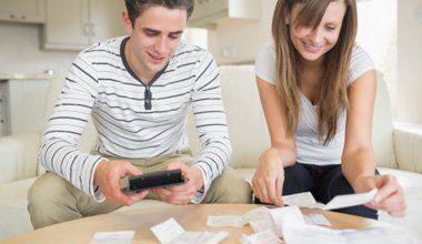 Photo of Comment gagner de l'argent dans l'immobilier