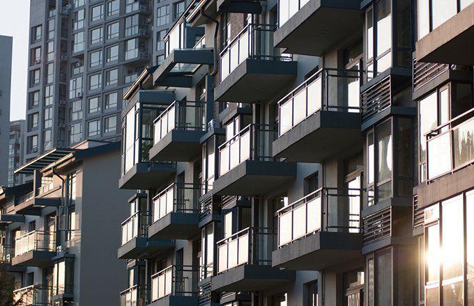 Comment investir dans l'immobilier de private equity