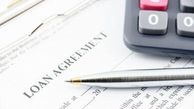 Photo of Comment la modification de prêt contribue à réduire les paiements hypothécaires