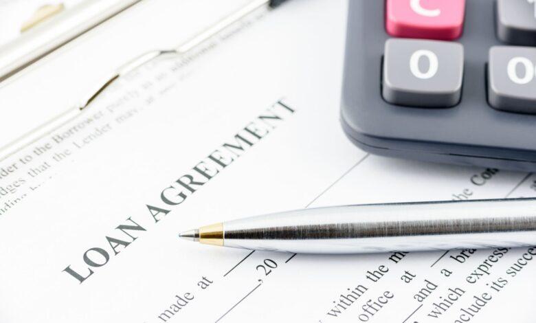 Comment la modification de prêt contribue à réduire les paiements hypothécaires