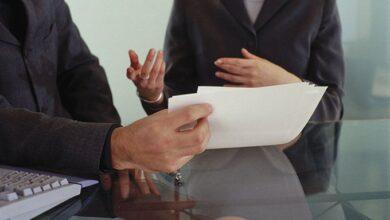 Photo of Comment les agents immobiliers obtiennent-ils des annonces?