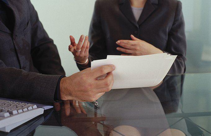 Comment les agents immobiliers obtiennent-ils des annonces?