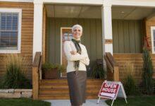 Photo of Comment les agents immobiliers sont-ils payés?