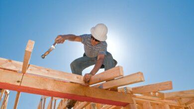 Photo of Comment les obligations affectent les taux d'intérêt hypothécaires