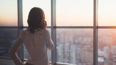 Photo of Comment l'un des meilleurs agents hypothécaires commerciaux du Canada a amélioré sa productivité