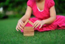 Photo of Comment négocier une modification de la valeur de votre assurance habitation