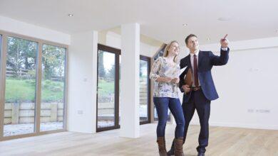 Photo of Comment obtenir un prêt hypothécaire sous TRID