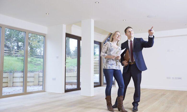 Comment obtenir un prêt hypothécaire sous TRID