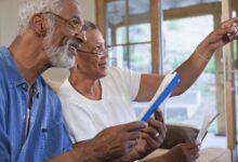 Photo of Comment obtenir un prêt hypothécaire une fois à la retraite