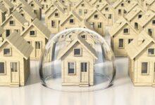 Photo of Comment réduire votre prime d'assurance habitation