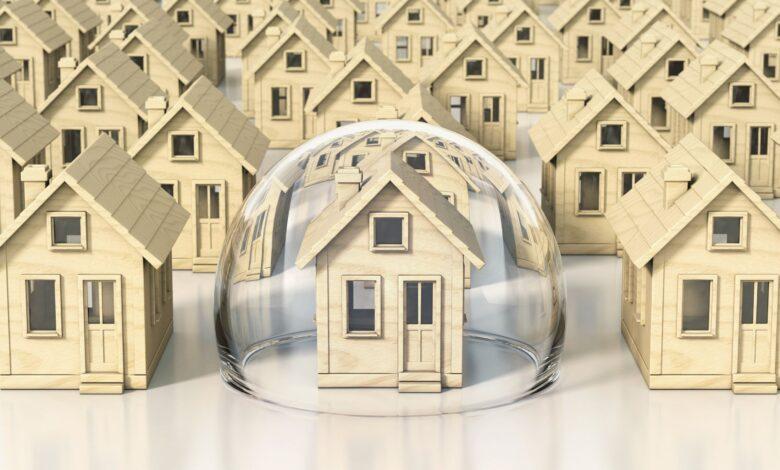 Comment réduire votre prime d'assurance habitation