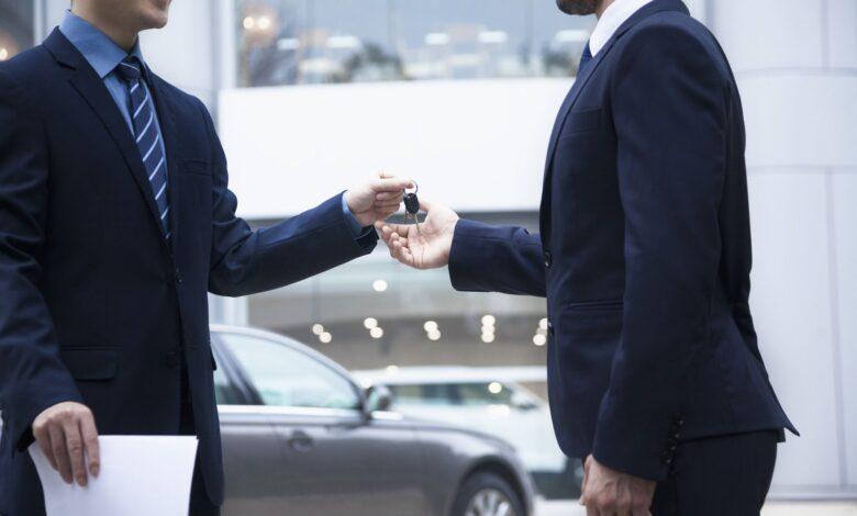 Comment refinancer un prêt auto et économiser de l'argent