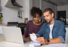 Photo of Comment refinancer un prêt immobilier
