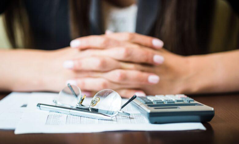 Comment savoir quand le refinancement a du sens