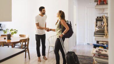 Photo of Comment trouver l'assurance Partage à domicile Airbnb