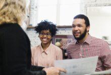Photo of Comment trouver un courtier hypothécaire ou un agent des prêts bancaires