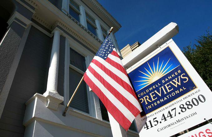 Comment trouver votre retour sur investissement (ROI) dans l'immobilier