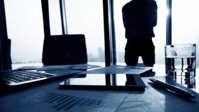 Photo of Comment un courtier hypothécaire de Toronto maintient sa concentration