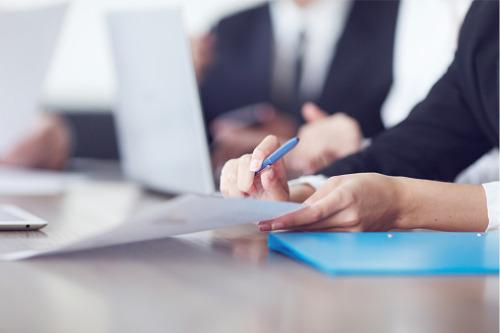 Photo of Comment une société hypothécaire canadienne tire parti d'AIR MILES pour renforcer ses relations avec ses clients