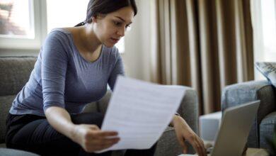Photo of Comment utiliser votre franchise d'assurance pour économiser de l'argent