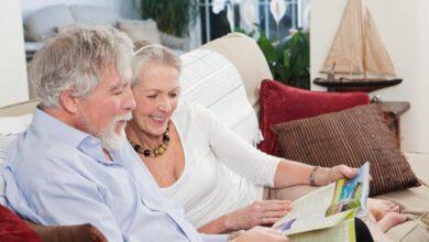 Photo of Comment votre déduction pour intérêts hypothécaires pourrait changer après la retraite