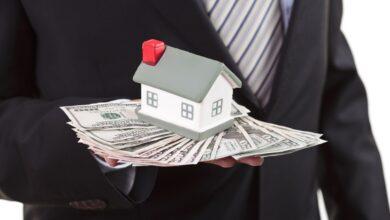 Photo of Comparaison des prêts hypothécaires à 20 ans avec d'autres produits hypothécaires