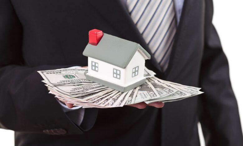 Photo of Devriez-vous financer votre acompte hypothécaire?
