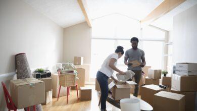 Photo of Comprendre ce que couvre l'assurance habitation