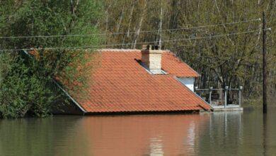 Photo of Comprendre l'assurance contre les inondations exigée par les prêteurs